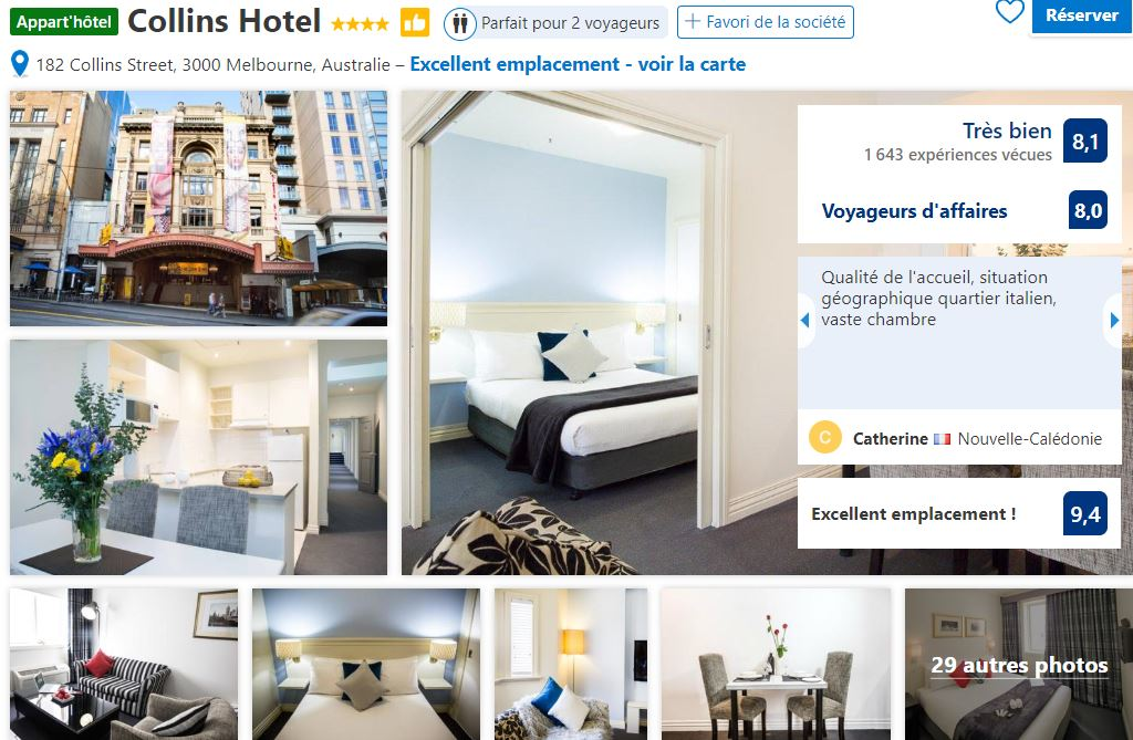 hotel-collins-melbourne-quartier-italien