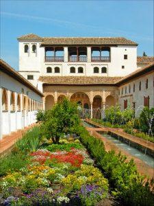visiter-alhambra