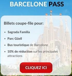 barcelone-pass-banniere