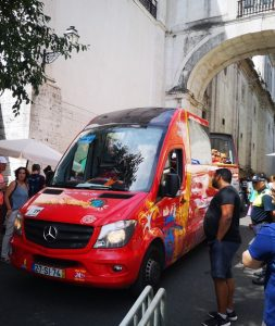 bus-touristique-voyage-lisbonne