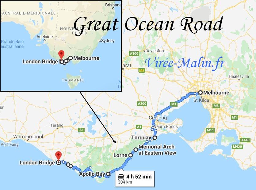 carte-visiter-great-ocean-road