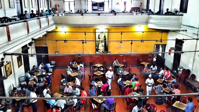 college-street-indian-coffee-house-calcutta