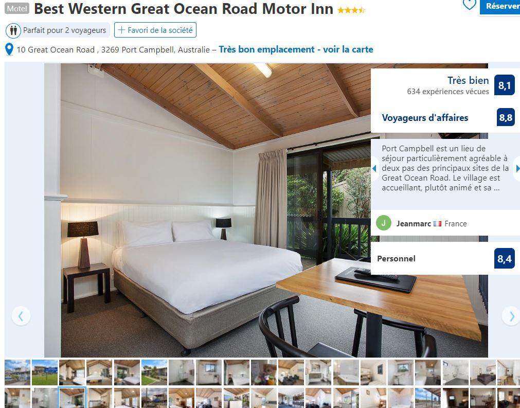 dans-quel-coin-loger-great-ocean-road-hotel