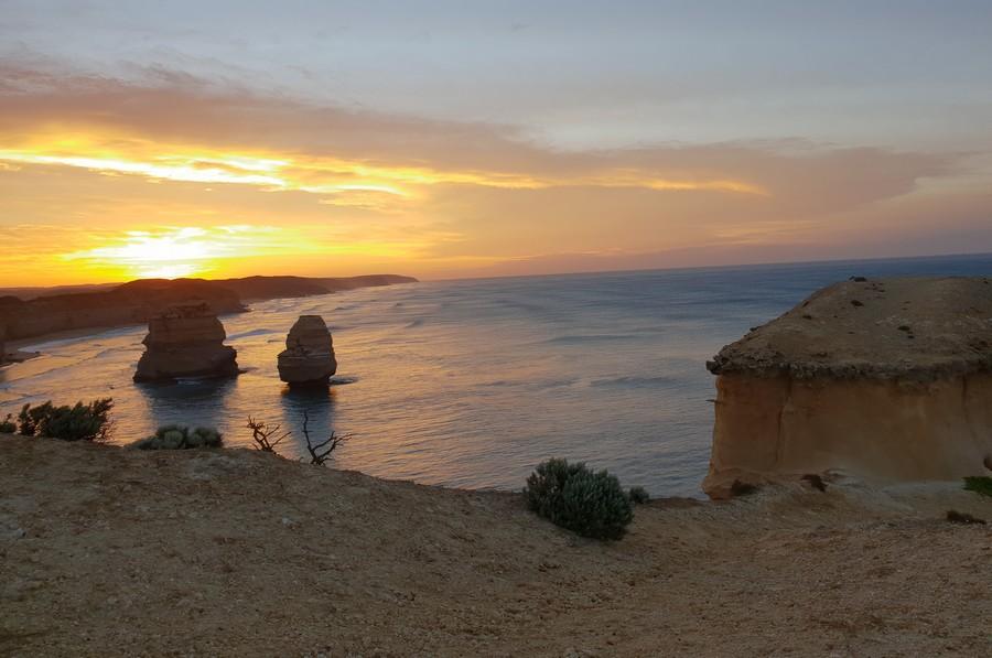 deux-des-douze-apotres-great-ocean-road-australie