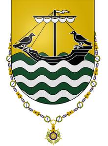 embleme-lisbonne