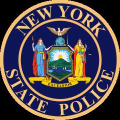 embleme-new-york