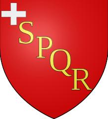 embleme-rome