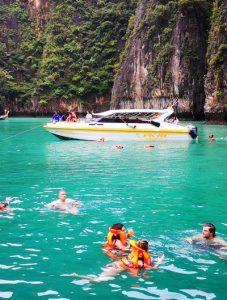 excursion-bateau-koh-phi-phi