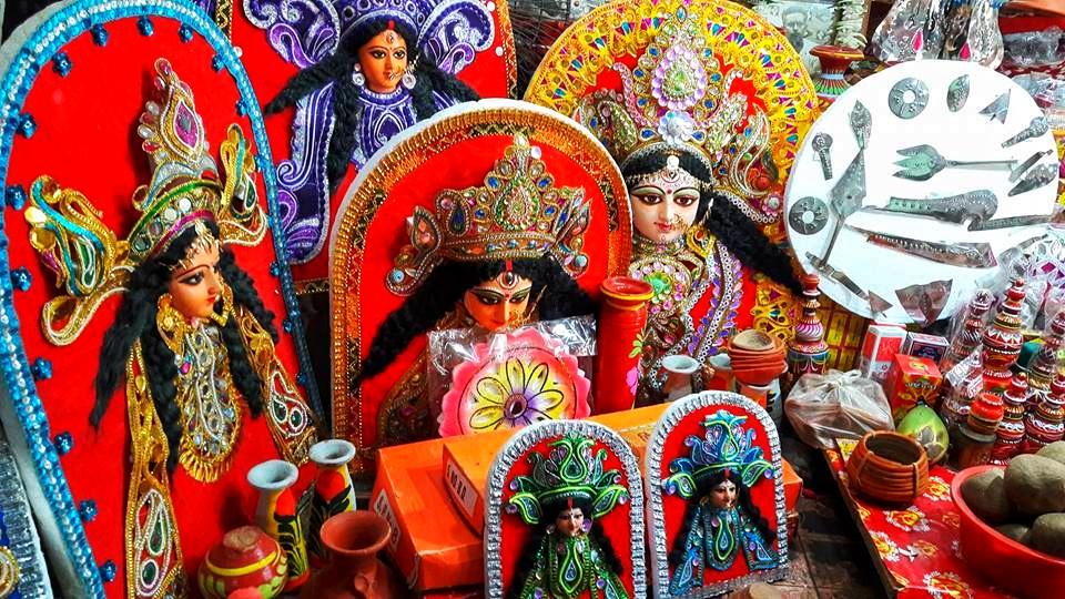 kalighat-market-marche-calcutta