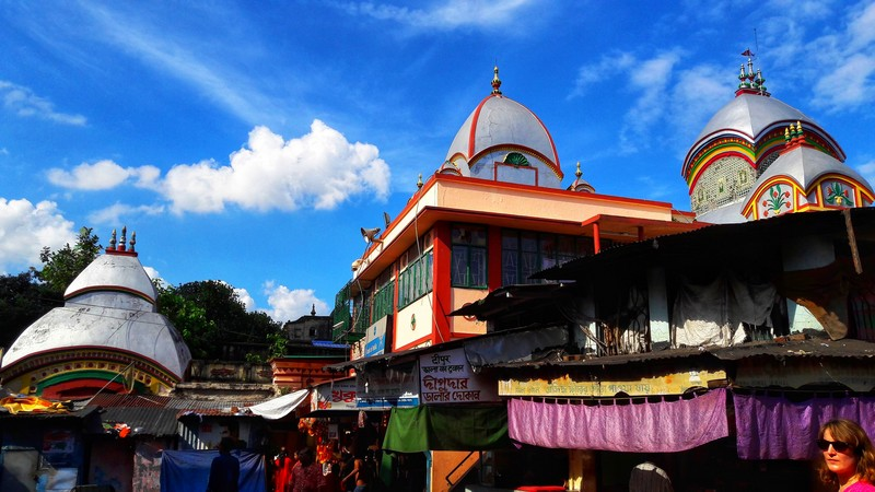 kalighat-temple-calcutta