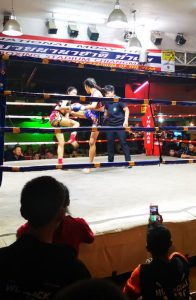 match-box-thai-chiang-mai