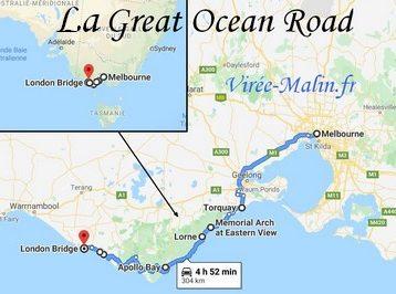 ou-dormir-great-ocean-road-que-voir