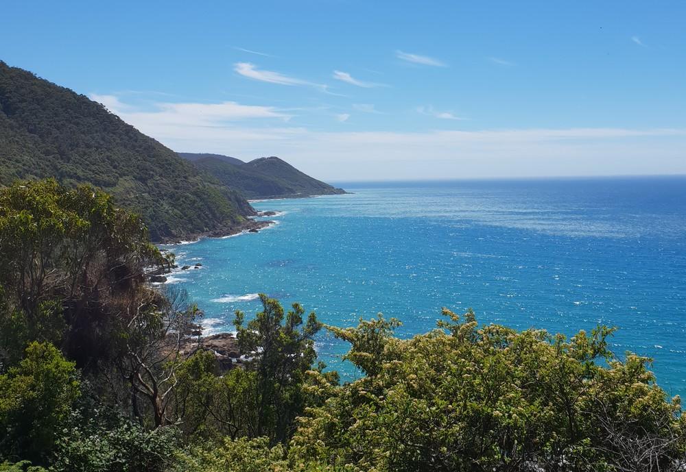 rejoindre-great-ocean-roadtrip-depuis-melbourne