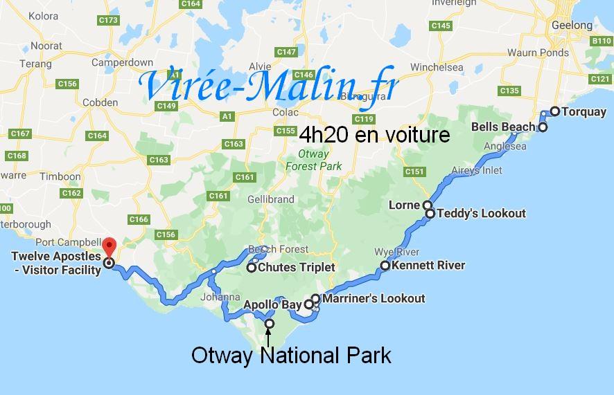 roadTrip-great-ocean-road-australie