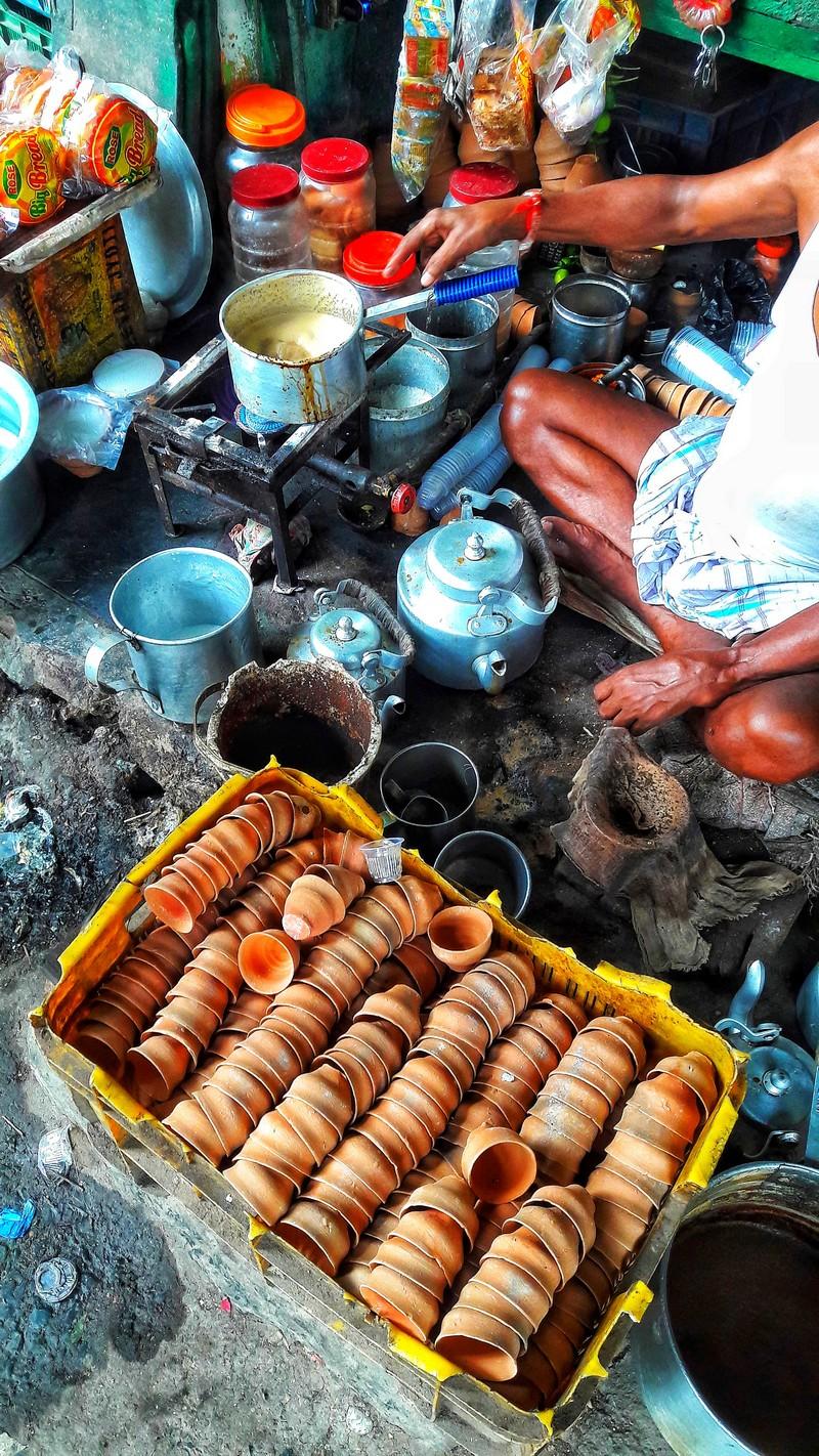 streetfood-cha-the-calcutta