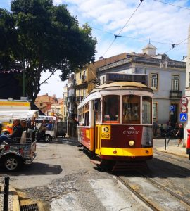 trame-28-voyage-lisbonne
