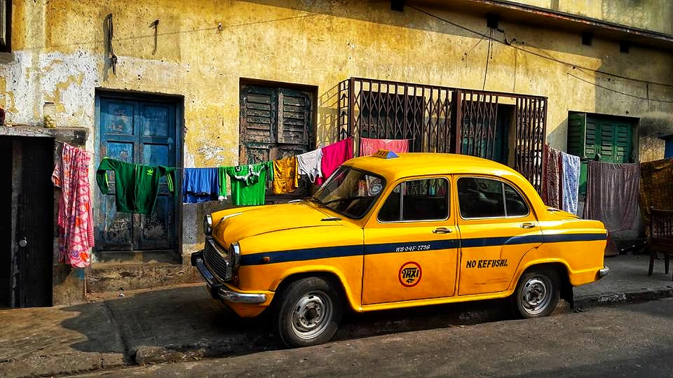 transport-taxi-calcutta