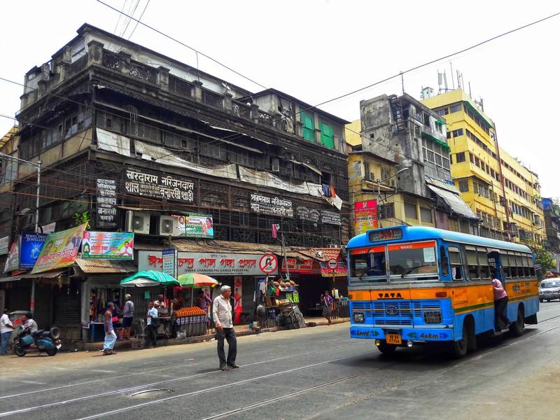 transports-bus-calcutta