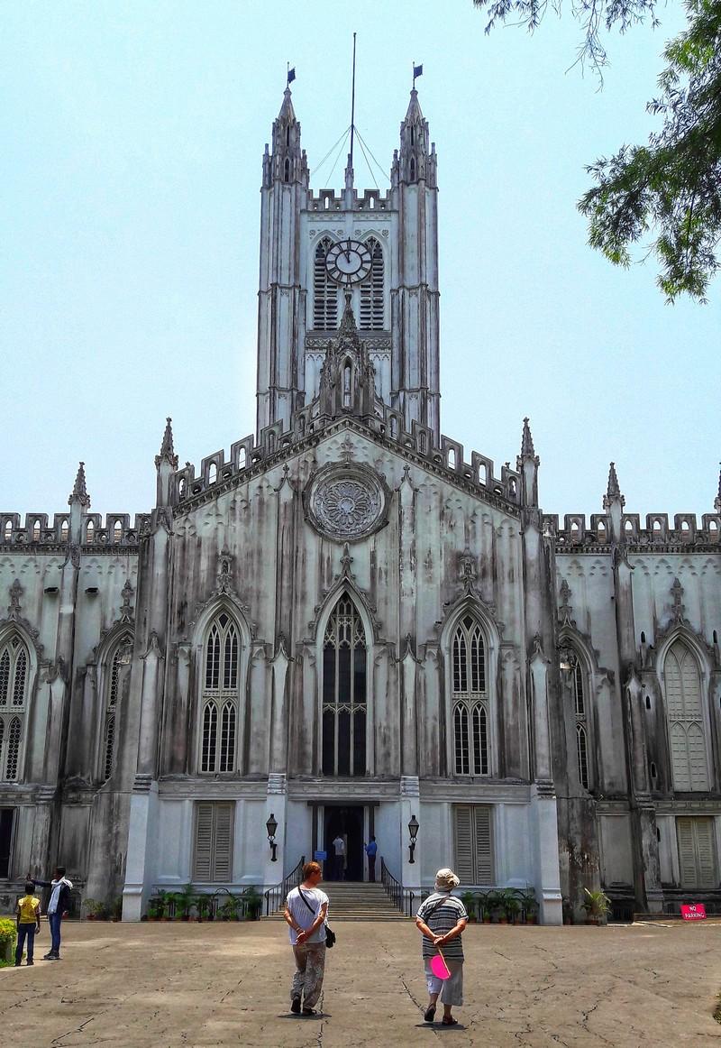 visite-cathedrale-st-paul-calcutta