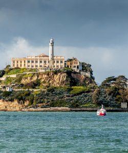 visite-prison-alcatraz