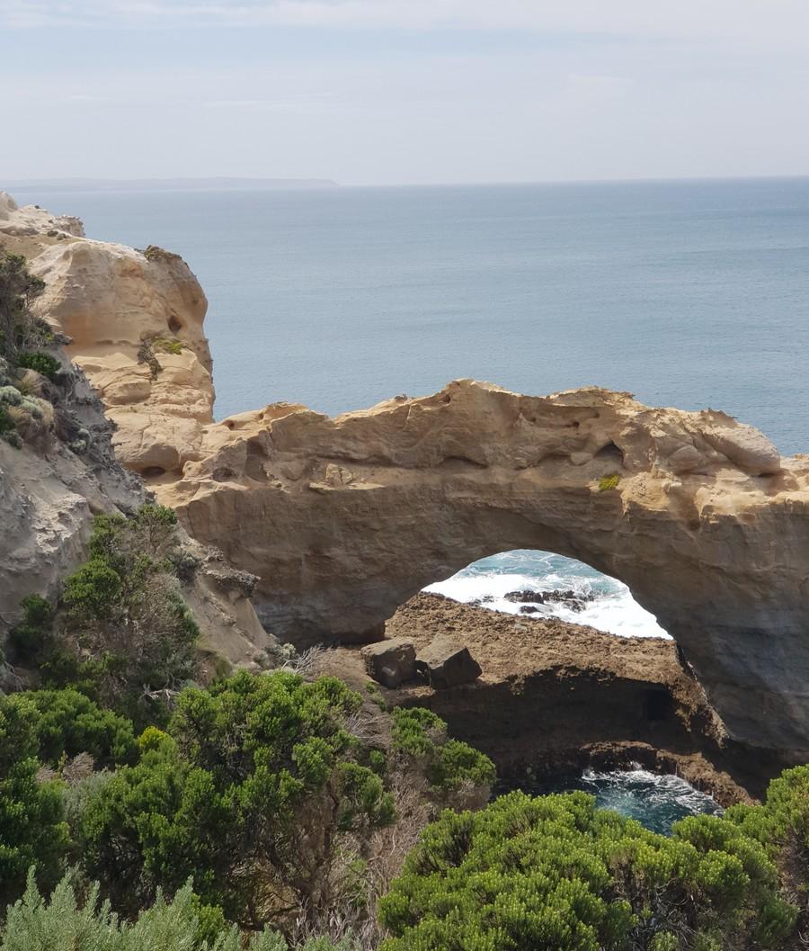voir-arch-great-ocean-road
