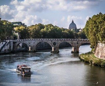 voyage-rome