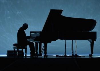Ludovico-Einaudi-concert