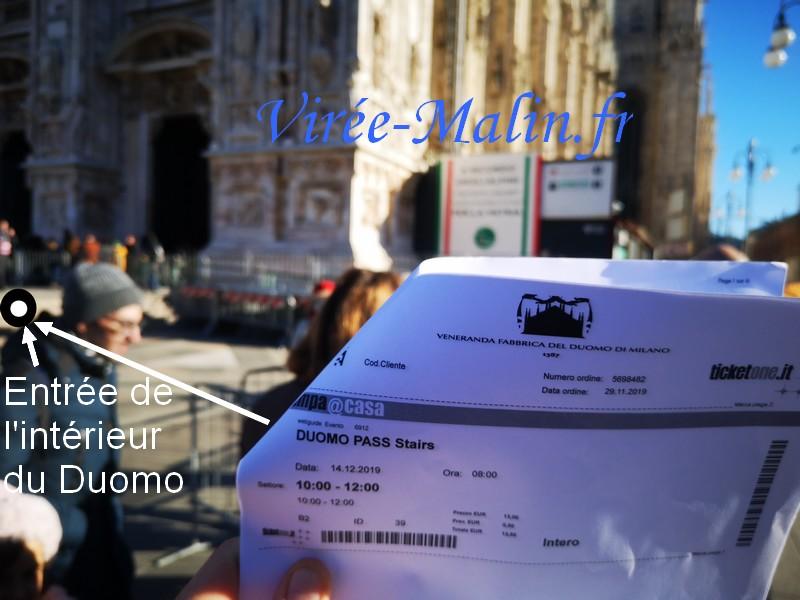 acheter-billet-cathedrale-duomo