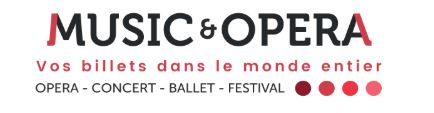 concert-opera-milan