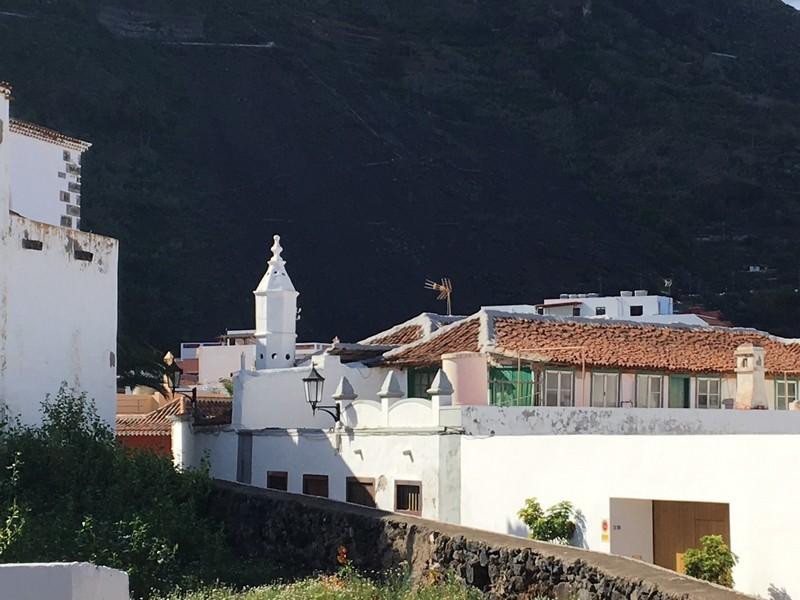 visiter-garachico-village