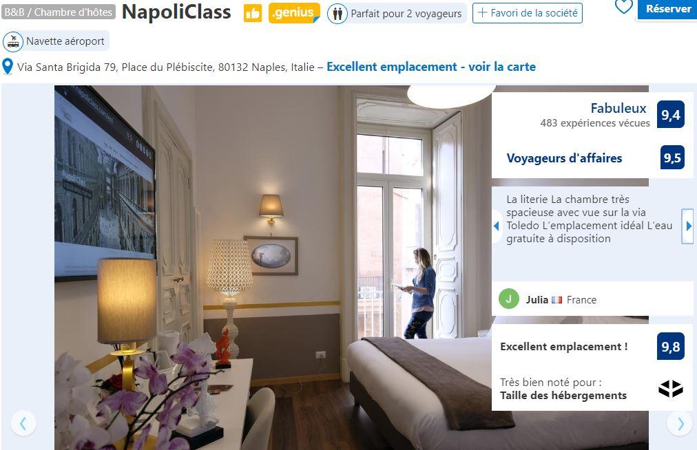 hotel-bien-placé-naples