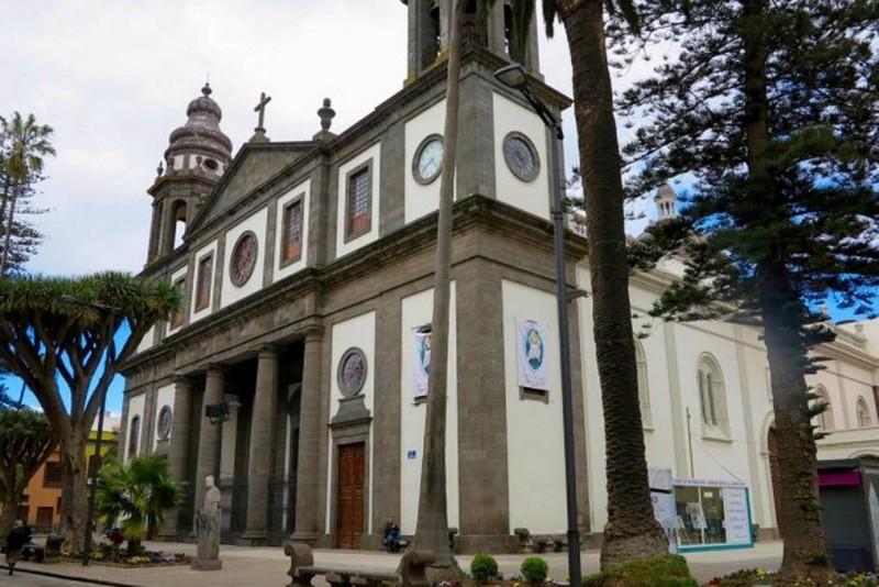 la-laguna-cathedrale-tenerife