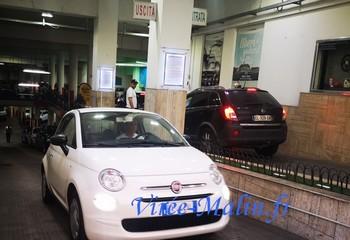 parking-naples-ou-garer-voiture-naples