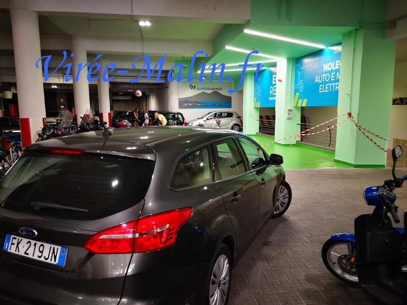 quel-parking-choisir-naples