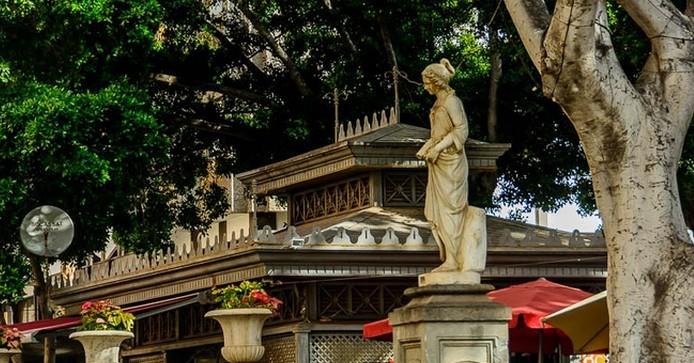 visiter-santa-cruz-centre-historique