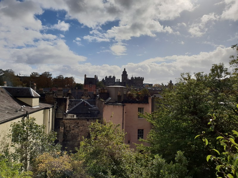 Vue-Old-Town-Benjamin-Tindall-architects-Victoria-terrace-edimbourg