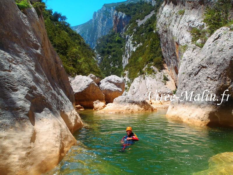 blog-canyoning-Sierra-de-Guara-pyrennes