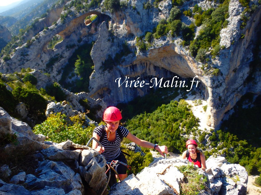 canyoning-expert-pyrennes-accompagnateur-francais