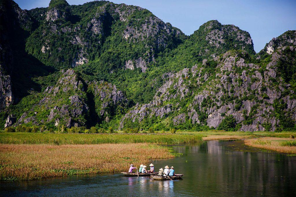 excursion-reserve-Van-Long-Ninh-Binh