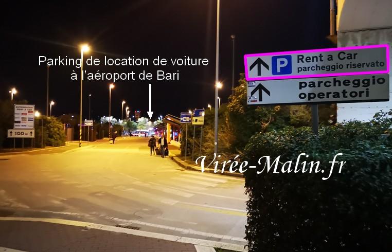 faut-il-prendre-un-bus-pour-recuperer-voiture-location-bari-aeroport