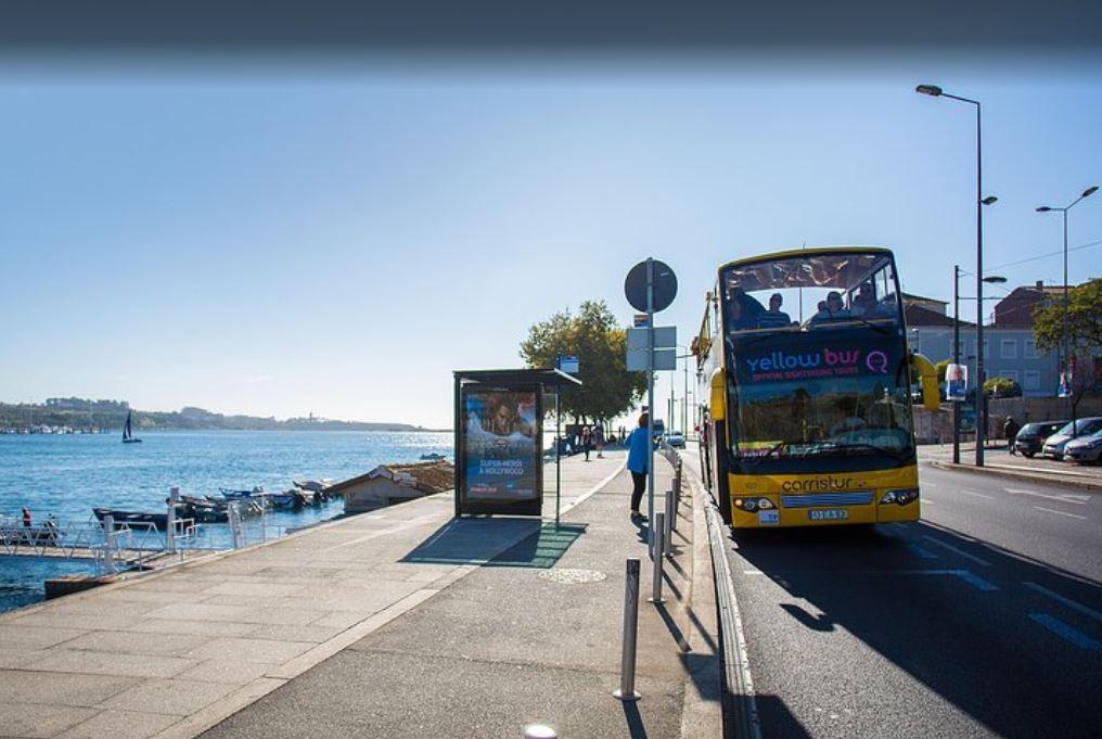 hop-on-hop-off-circuit-touristique-porto