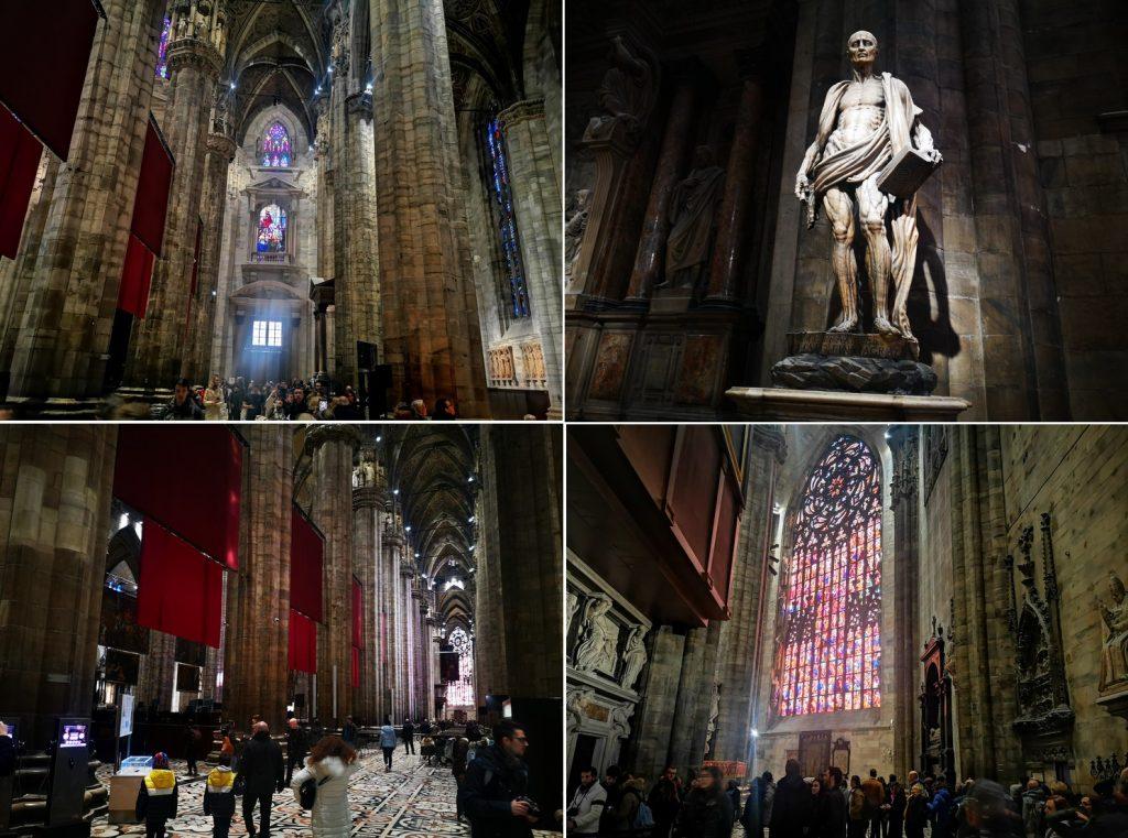 interieur-cathedrale-milan-duomo