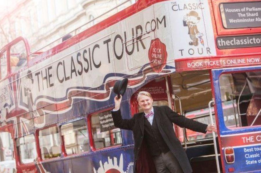 london-classic-tour-vintage-guide