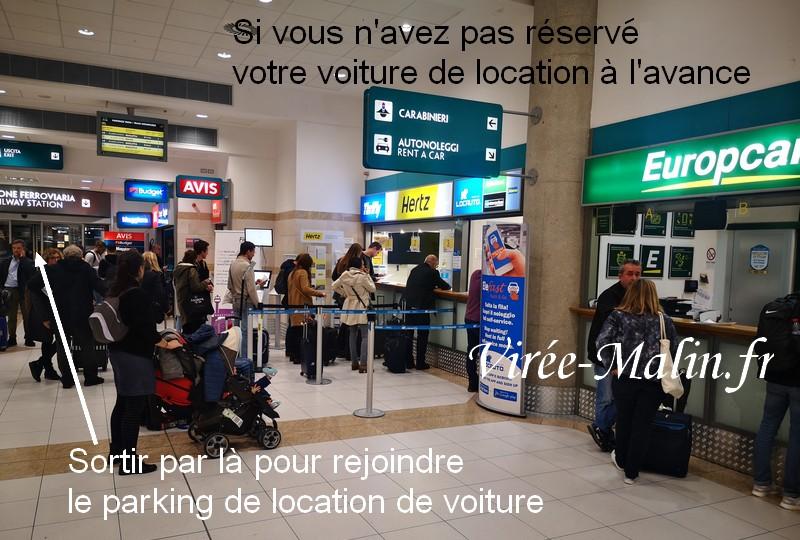 ou-rejoindre-agence-location-voiture-aeroport-Bari