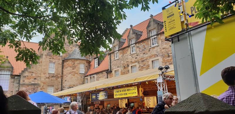 the-festival-Edimbourg