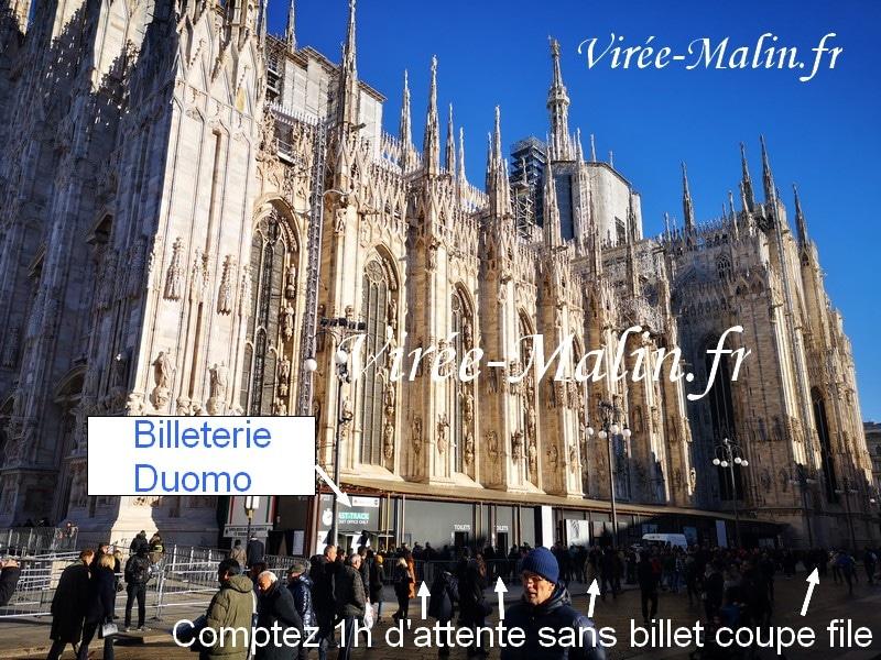 visiter-cathedrale-milan-avec-billet