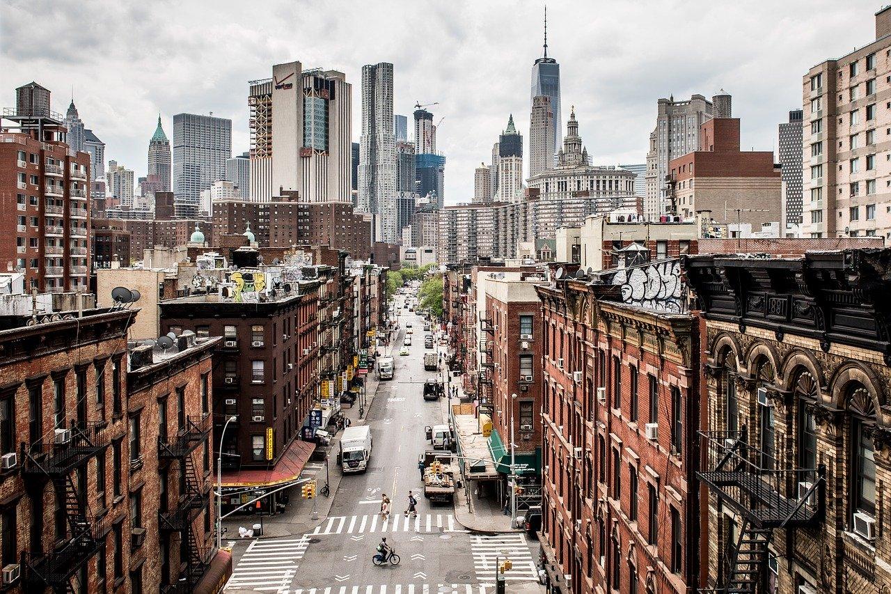 New-york-en-bus-touristique