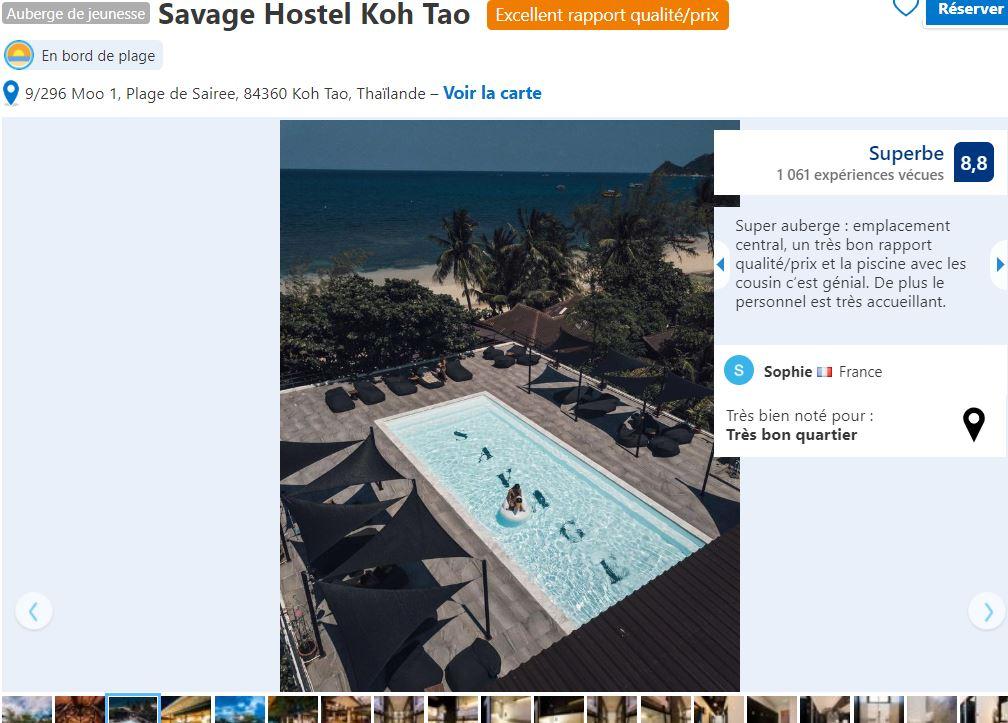 bonne-adresse-hotel-koh-tao