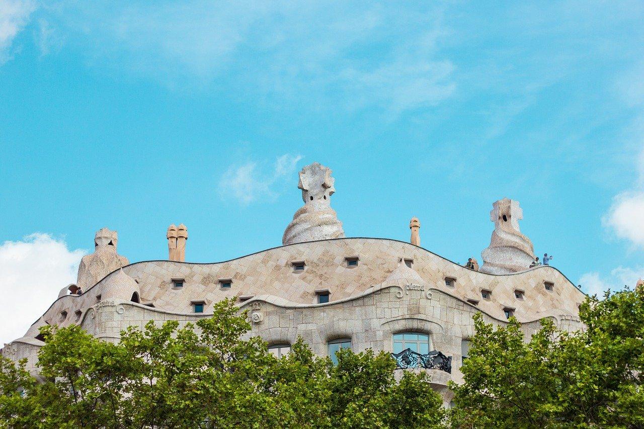 casa-mila-barcelone-billet-coupe-file