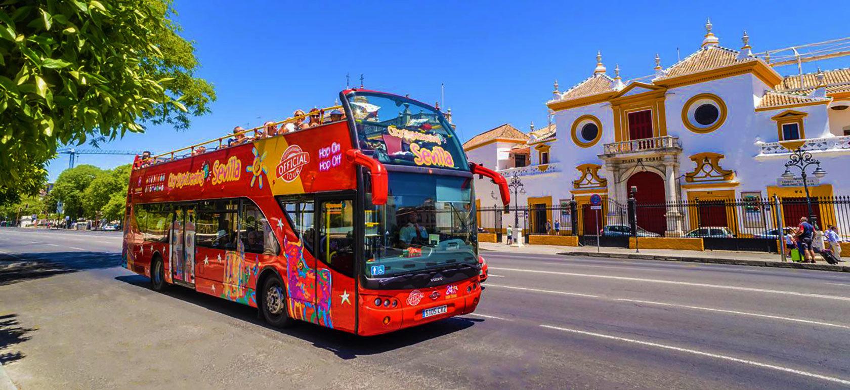 hop-on-hop-off-bus-touristique-seville
